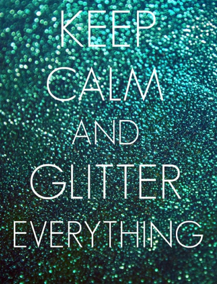"""Keep calm and glitter everything, like I'm doing for your and my pleasure!;) - I am the French-Israeli designer of """"Mademoiselle Alma"""". Inspired by my daughter, ALMA, I create Jewelry made from LEGO bricks, SWAROVSKI crystals and of course, a great amount of imagination. *** http://www.facebook.com/MademoiselleAlma Hope you LIKE my Facebook page-shop ♥ & http://www.etsy.com/shop/MademoiselleAlma"""