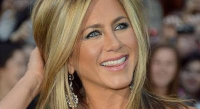 The Jennifer Aniston Height, Weight, Bra Size, Bio – Hotten
