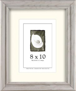 baroque photo framing photo picture frames photo framed wholesale frames 2460 for