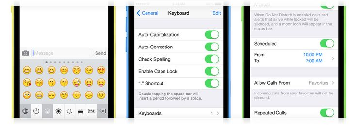 Image Result For Tips And Tricks With Iphone Se