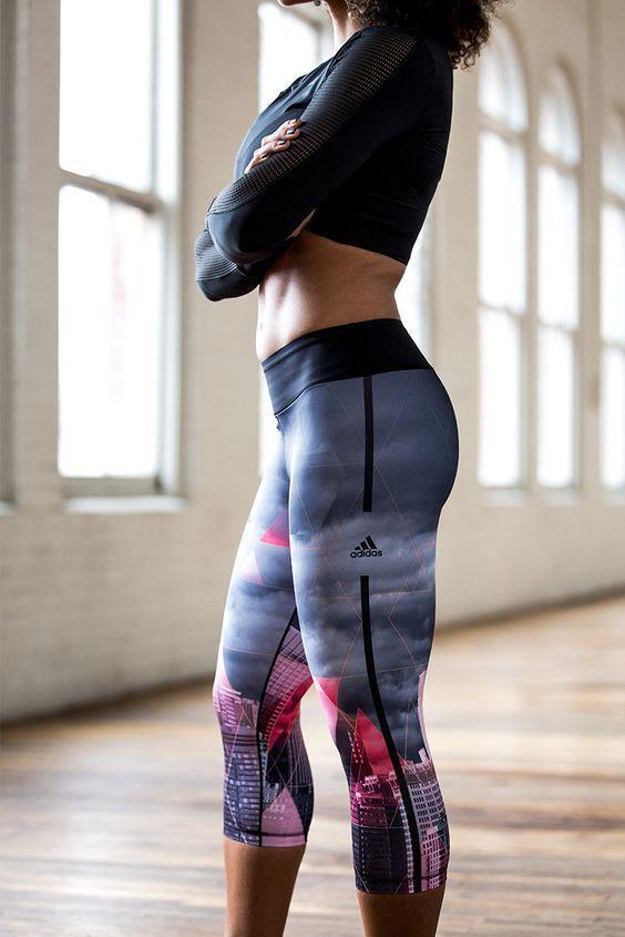 queste 5 abitudini possono fare realmente la differenza e per raggiungere il tuo obiettivo di rimanere in forma.