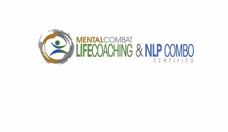 Our integrated Life Coach and NLP Certification programme – offered by no other institute