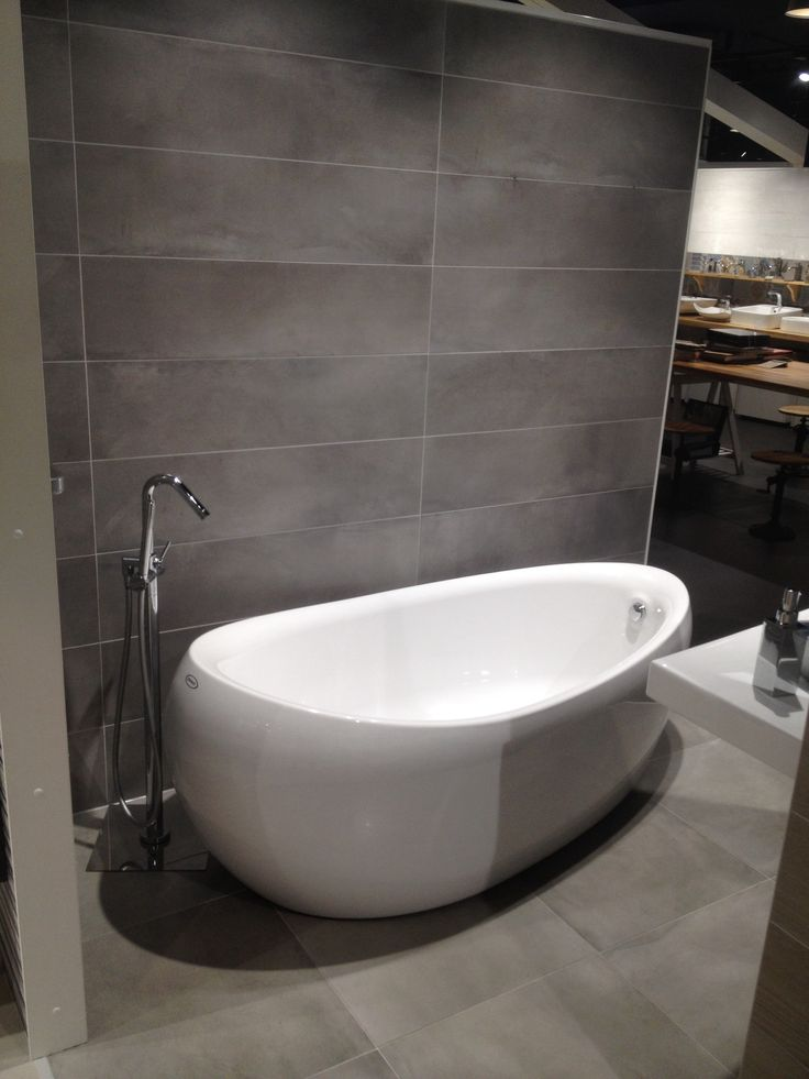 Showroom vendenheim strasbourg alsace forgiarini mat riaux for Carrelage salle de bains tendance