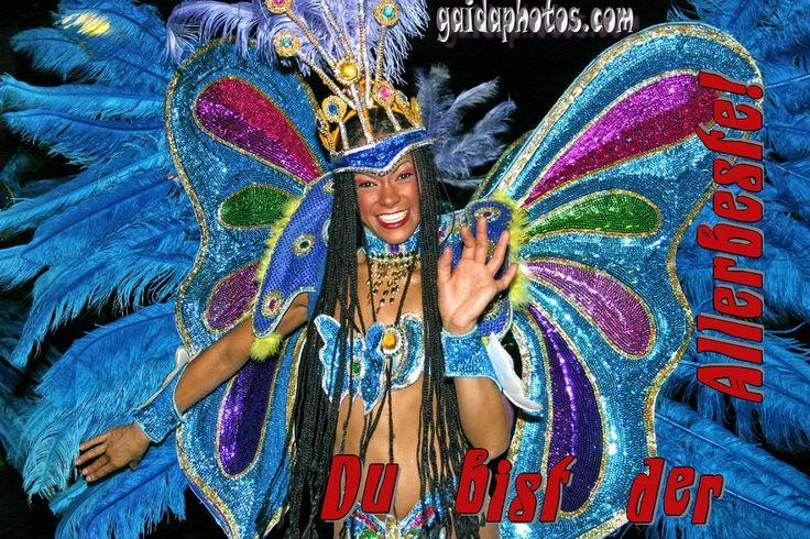 Kostenlose Vatertagskarten - http://www.gaidaphotos.com/kostenlose-vatertagskarten/