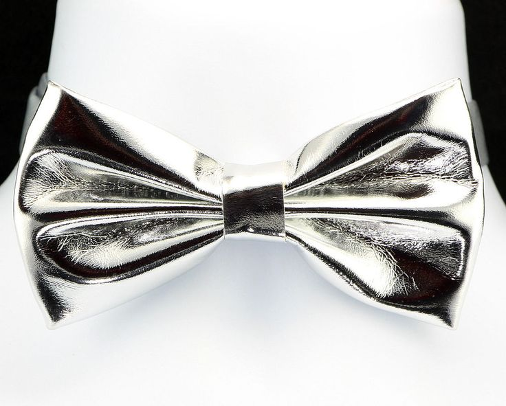73 best bow ties novelty themed images on