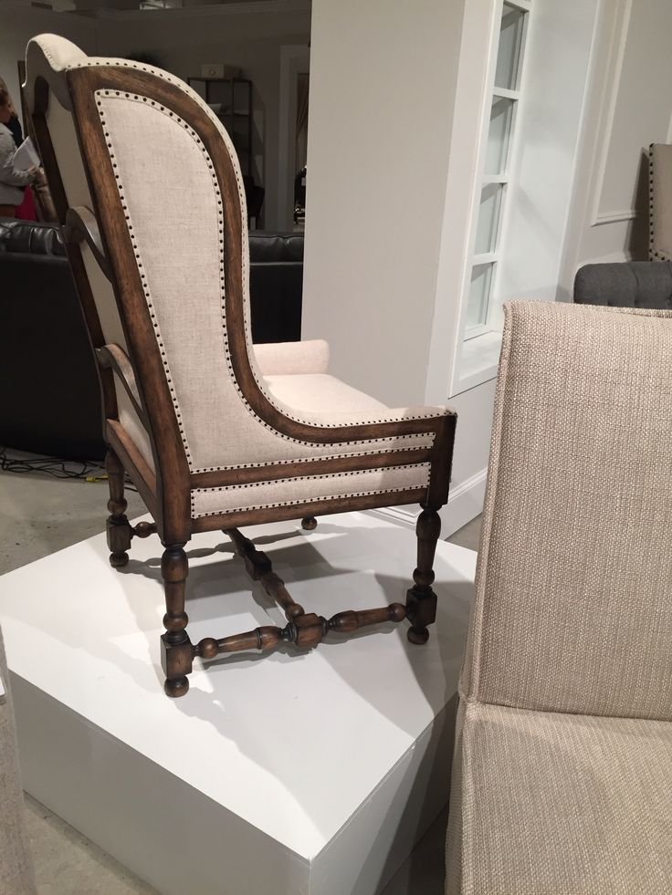 Exposed Wood Furniture ~ Images about upholstery by hooker furniture high