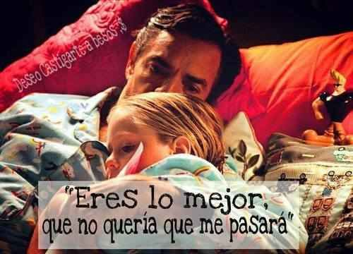 Instructions Not Included Hands Down This Movie Makes Me Cry All The Time Movie Quotes Cute Love Quotes Funny Quotes