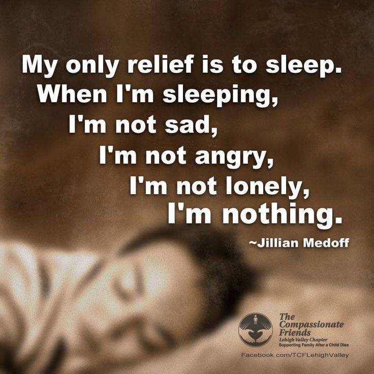 Quotes about Missing : Grief Bereavement Quote from TCF Lehigh Valley Facebook Page 4-22-14