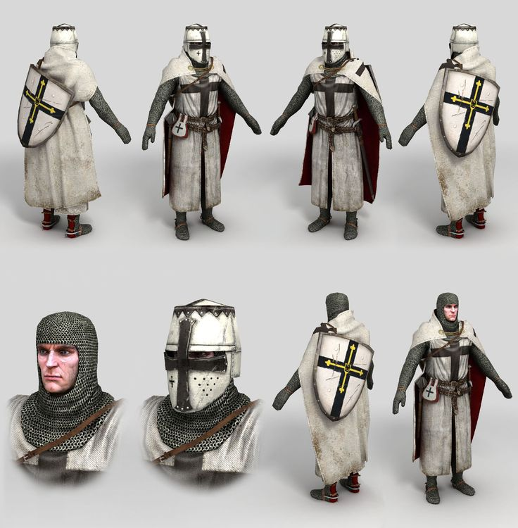 161 Best Teutonic Knights Images On Pinterest