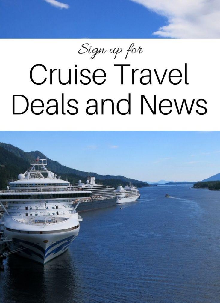 Car Rental Nassau Cruise Port