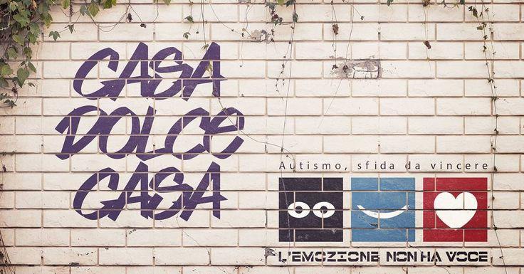 dalle 15:00 alle 19:30 Open Day per l'inaugurazione della nostra nuova sede in Viale Maresciallo Pilsudski 25 - Roma c/o SS Lazio Equitazione Villa Glori.  #autism #autismawareness #autismo #autismoadulti #noicimettiamolafaccia #autismosfidadavincere #sempre2aprile