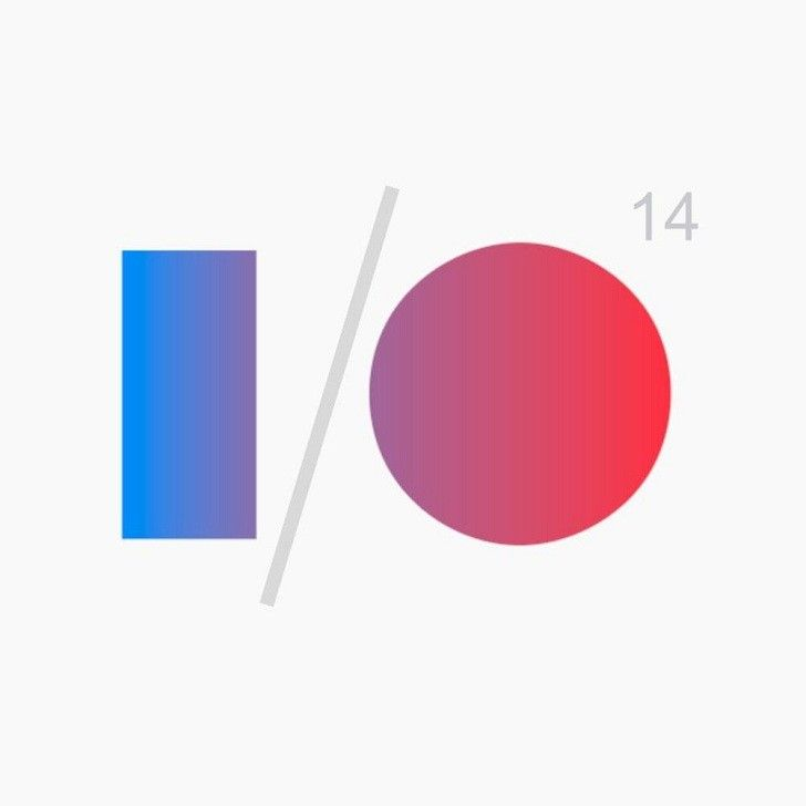 Google I/O 2014: What to Expect