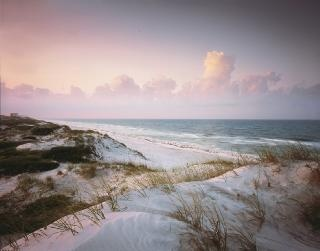 Ahhh....  Renew...  Refresh...  Revitalize...Vacations, Travel