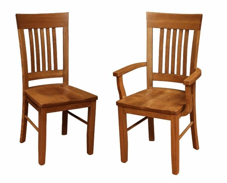 This Chair Complements The Cape Anne Dining Table It Is Available With Or Without Arms