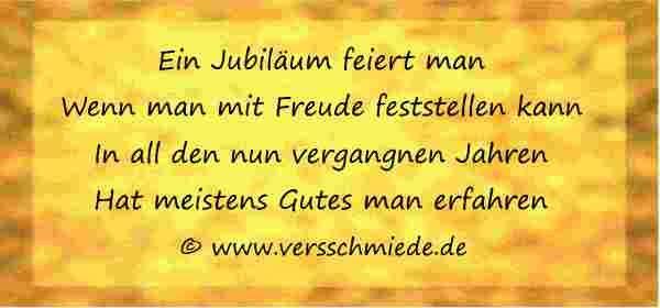Gedichte Spruche Gluckwunsche Texte Zum Jubilaum Versschmiede Spruche Hochzeit Spruche Zur Goldenen Hochzeit Spruche Zum Hochzeitstag