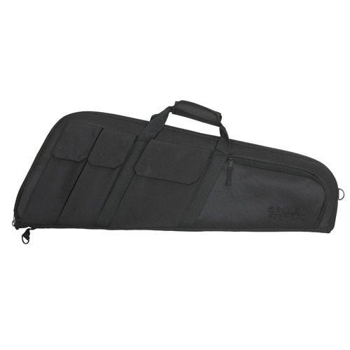 "Allen Cases Wedge Tactical Rifle Case 32"","