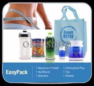 Obat Pelangsing Dan Meningkatkan Vitalitas Sex | Easy Pack Smartdetox https://www.bukalapak.com/p/kesehatan-2359/obat-suplemen/obat-obatan/44sh1h-jual-obat-pelangsing-dan-meningkatkan-vitalitas-sex-easy-pack-smartdetox