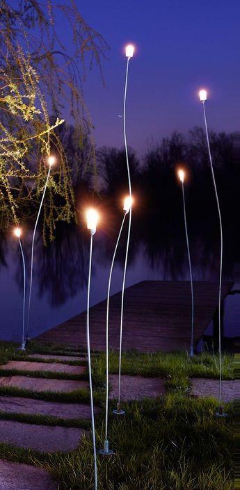 188 best Garden of Lights images on Pinterest