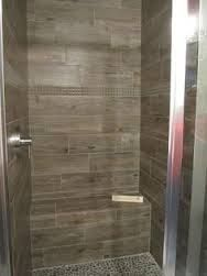 17 Best Images About Beautiful Shower Stalls On Pinterest
