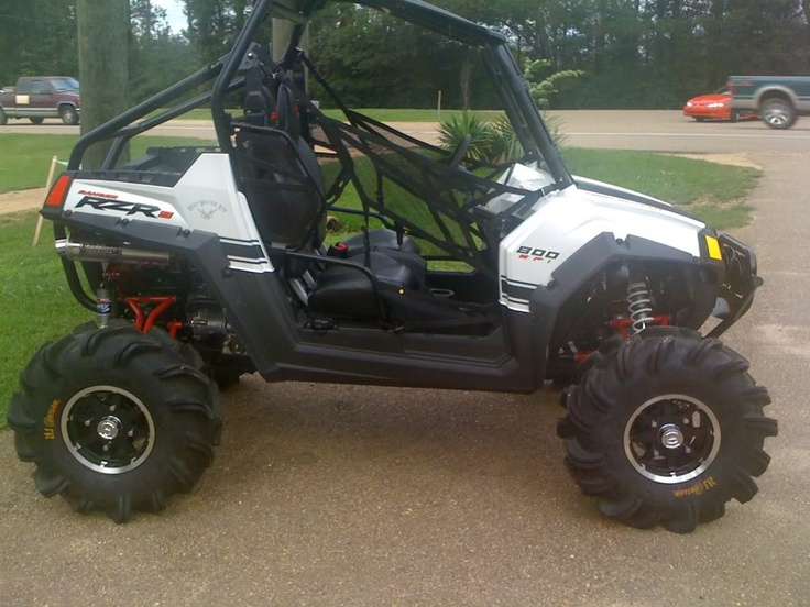 65 Best Images About Off Roading On Pinterest Electric