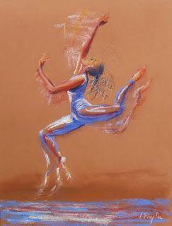 Gavin Mayhew- gymnast