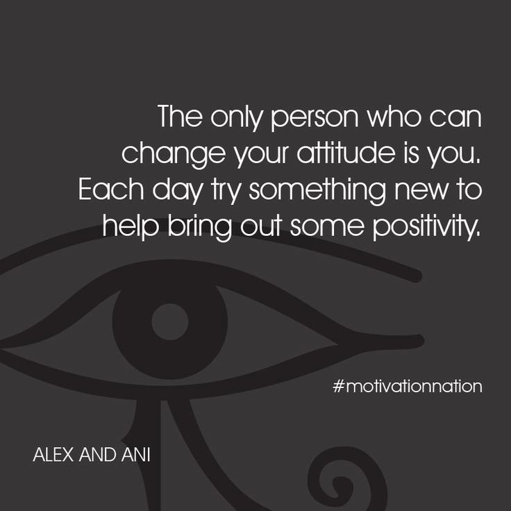 Romantic Quotes Ani: 1000+ Images About Alex And Ani Quotes On Pinterest