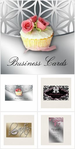BEST BUSINESS CARDS