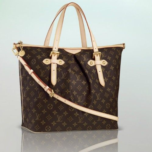 Cool Sell Louis Vuitton ShoulderSling Bag Women Bags Fashion Singapore
