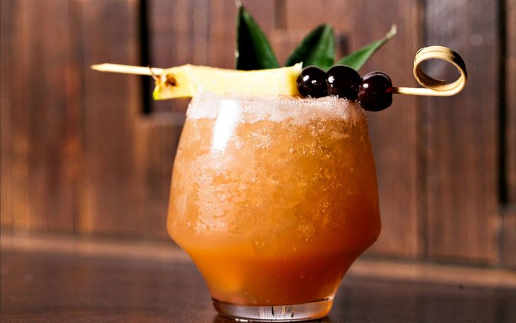 UrbanDaddy   Slideshow: The Coldest Drinks in the Country