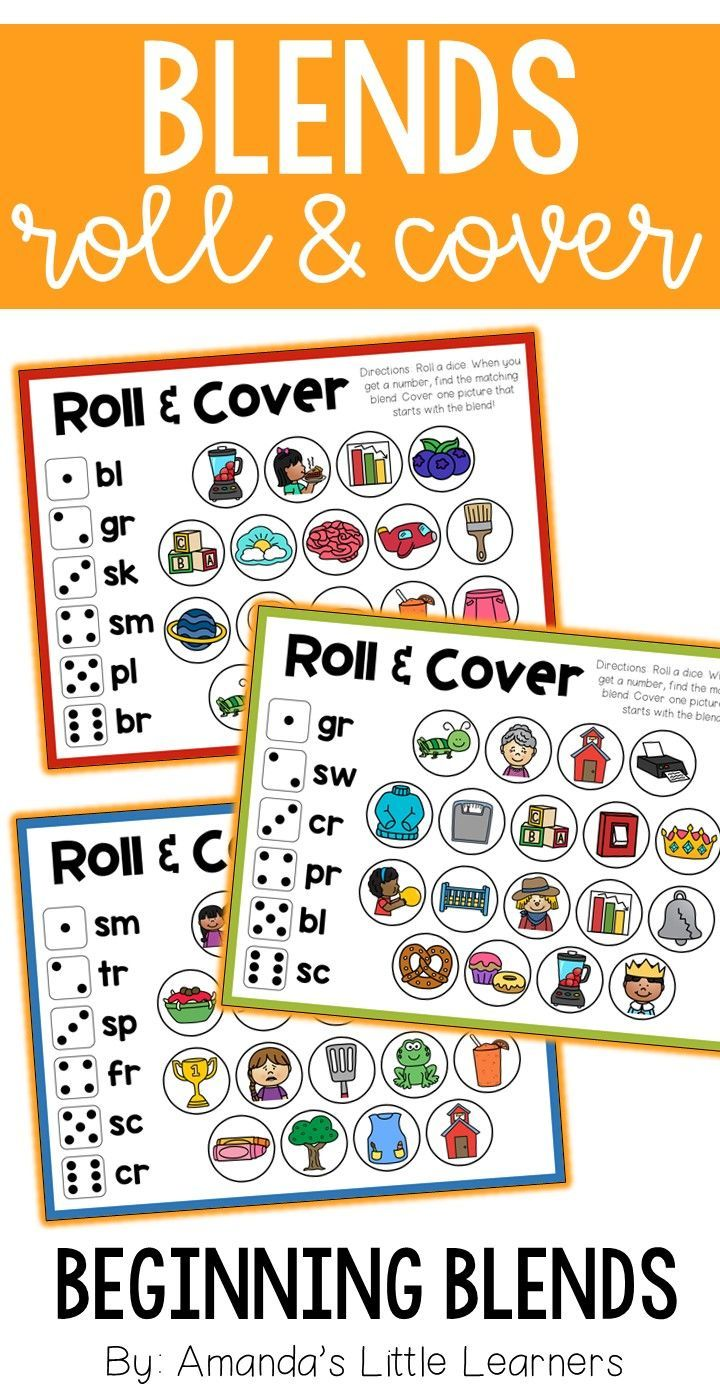 worksheet Iread Practice Worksheets 39 best iread images on pinterest third grade teaching kids and beginning blends roll cover