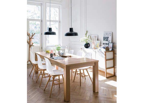 17 meilleures id es propos de buffet salle manger sur pinterest salle de s jour classique. Black Bedroom Furniture Sets. Home Design Ideas