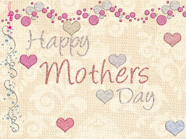 Happy Mothers Day Quotes From Step Daughter: 17 Best Short Mothers Day Quotes On Pinterest