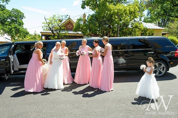 Love the Ford Territory Limousine from Oz Limos www.ozlimos.com.au