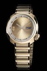 MARCH LA.B Swissmade Watches  Memogold-Electric