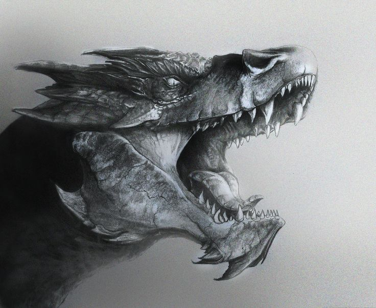 Smaug by Omar-E18.deviantart.com on @DeviantArt,  I would like this in deep red as a tattoo cover up