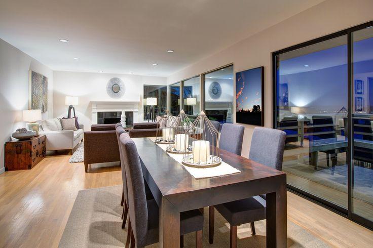 New Construction Sales Rise in Las Vegas