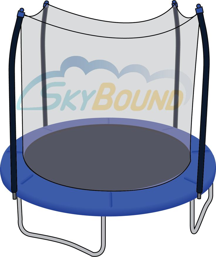 Trampoline Part Store 14 Ultra Grade Trampoline Spring: 1000+ Ideas About Trampoline Parts On Pinterest