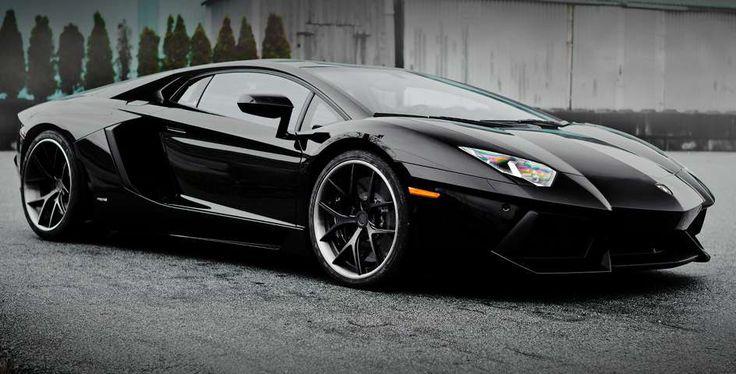 Lamborghini Aventador Specifications, Price, Top speed, Revi
