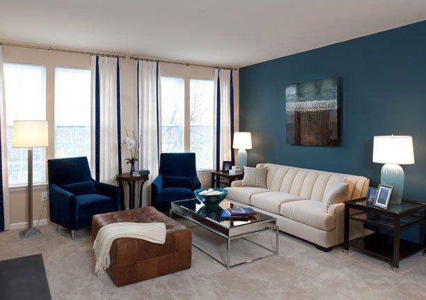Luxury Apartments Wyomissing Pa