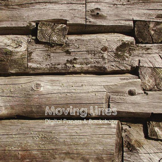 Best 25+ Log wall ideas on Pinterest | Log wood projects ...
