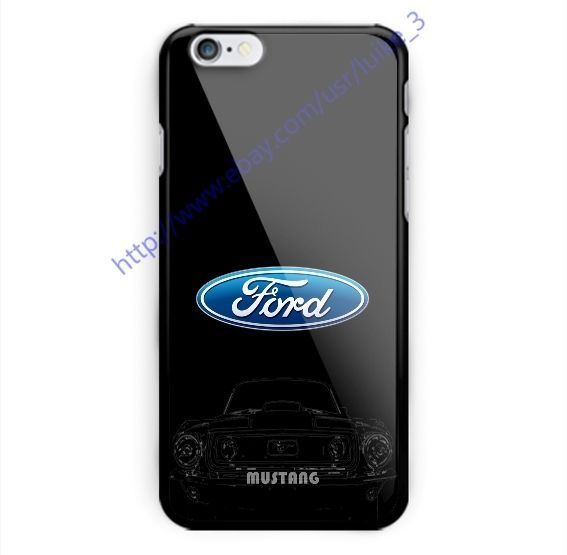 New Ford Mustang Logo Black Poster For iPhone 7 Plus Hard Plastic Case Cover #UnbrandedGeneric #Protector #New #High #Quality #Fashion #Trend #Bestseller #Bestselling #2017 #Kid #Girl #Birth #Gift #Custom #Love #Amazing #Boy #Beautiful #Gallery #Couple #Quality #Coffee #Tea #Break #Fast #Wedding #Anniversary #Trending #iPhone6 #iPhone6s #iPhone6sPlus #iPhone7 #iPhone7Plus #Movie #Sport #Music #Band #Disney #Coach #Beauty #And #The #Beast #Style #Women #Men #Cheap #New #Hot #Milk #Rare #Best…
