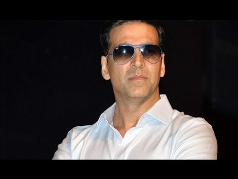 Akshay has paid Rs 18 crore as advance income tax, outnumbering the top.