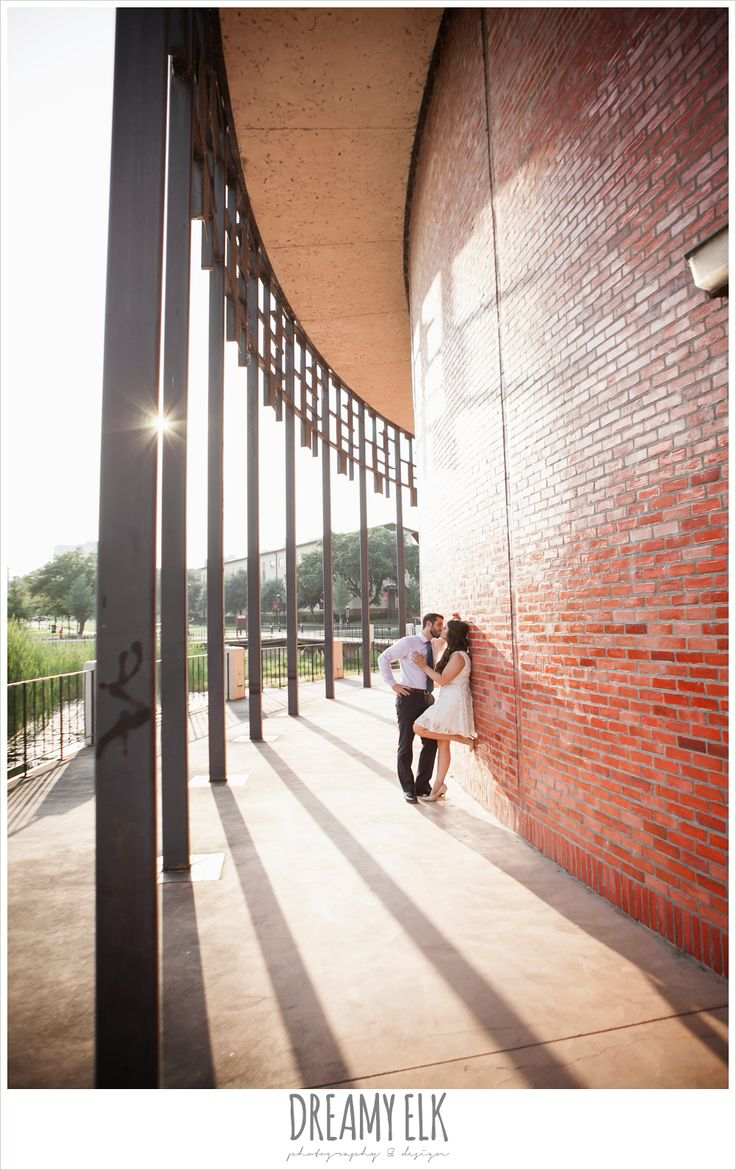 lea&michael {engagements} texas state college