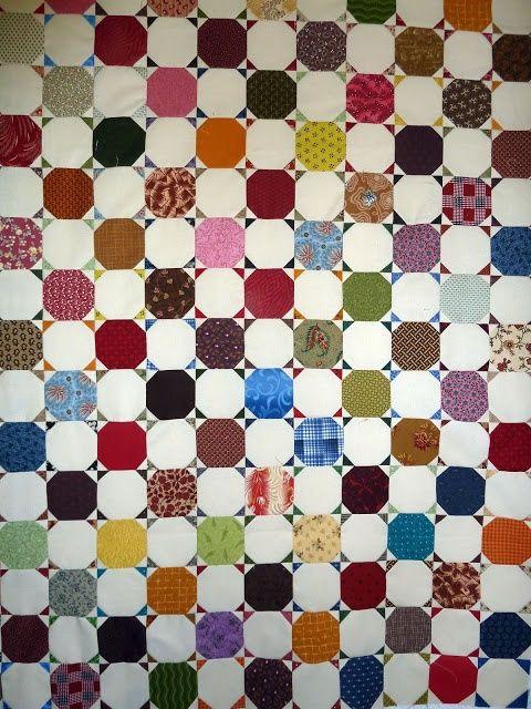 212 Best Sue Garman Quilts Images On Pinterest Quilt