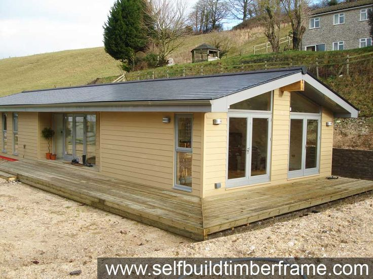 Build A Modular Home 94 best mobile homes and modular homes images on pinterest