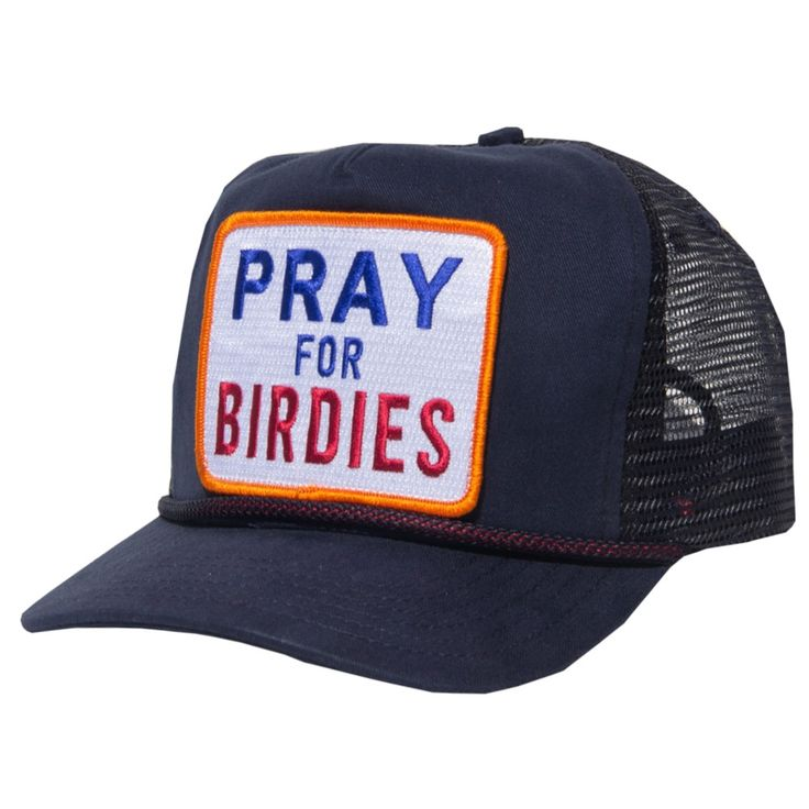 ... patriot 2015 trendy golf usa more fore pray trendy golf hat patriot