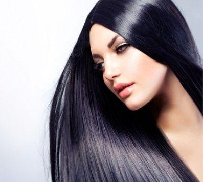 Θεραπεία Μαλλιών: Orofluido Asia Zen. Εντατική διάσωση για όλους τους τύπους μαλλιών που έχουν ανάγκη από conditioning και επιδιόρθωση.