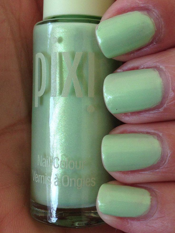 849 mejores imágenes de Nails en Pinterest | Esmalte para uñas ...