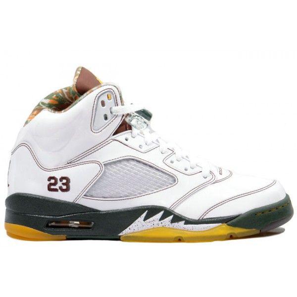 5s shoes jordans