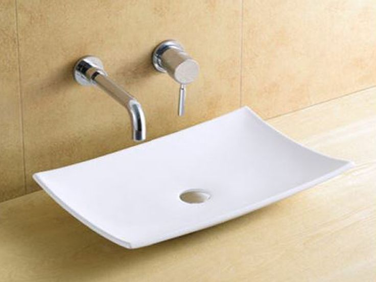 Die Besten 25+ Moderne Waschbecken Ideen Auf Pinterest Modernes   Badezimmer  Jestetten